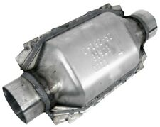 Catalytic Converter-CalCat Universal Converter Walker 81923