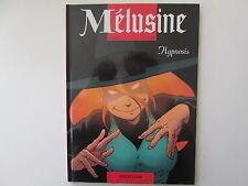 MELUSINE T9 TBE HYPNOSIS