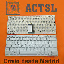 KEYBOARD SPANISH for Sony VPCCA1S1E