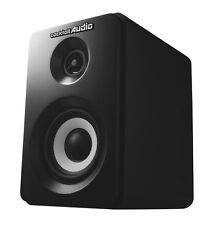 COCKTAIL AUDIO X10 OPTIONAL SPEAKERS CAP 10