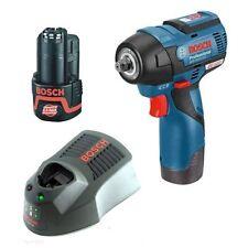 Scies électriques visseuses Bosch pour outillage professionnel