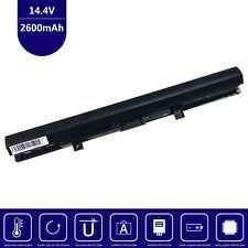 Laptop Battery for Toshiba Satellite C50-B-14D C50t-B L50t-B C50-B-14Z