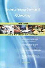 Business Process Services & Outsourcing: Third Edition