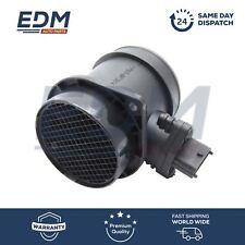 Air Flow Meter Sensor MAF Volvo C70 S60 S80 V70 XC70 XC90 0280218088 / 31342362