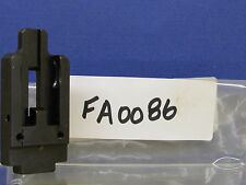 SENCO FA0086 Guide Body for KN4450 1-1/2 Stapler HARD TO FIND~RARE