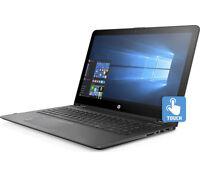 HP Envy x360 Convert 15-ar002na AMD A9-9410 2.9GHz 15.6 8GB 256GB SSD