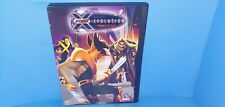 X-Men: Evolution - X Marks the Spot (DVD, 2003) B448