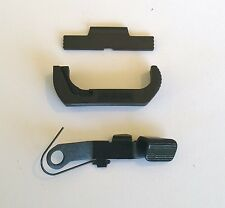 VICKERS TACTICAL EXTENDED PARTS KIT FOR GEN 4 GLOCK MODELS 20,29,40