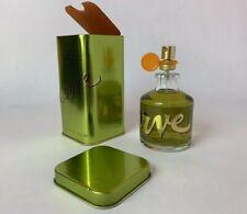 Liz Claiborne Curve Cologne Spray for Men, 75 ml