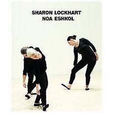 Sharon Lockhart: Noa Eshkol