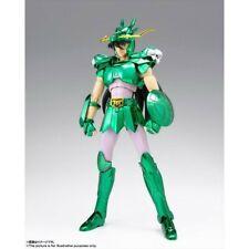 -=] BANDAI - Saint Seiya Myth Cloth Dragon Shiryu First Cloth Revival [=-
