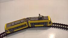 Tram Tomytec  Kibo scala N, motorizzato con chassis TM-LRT01
