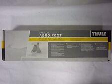 Thule 400XT Aero Foot Pack