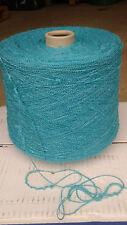 fil à tricoter Tic-Tac bergère de france 850 grammes Dragibus