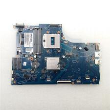 For HP Envy 15-J053CL 15-J Intel Motherboard 720565-501 720565-001