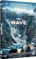 DVD *** THE WAVE ***  ( neuf sous blister )