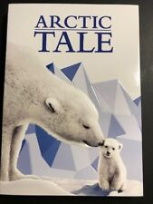 Arctic Tale (DVD, 2013 with slipcover)