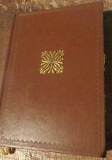 9909 Sélection du livre « RD » 1974 – Graine d'ortie de Paul Wagner – Une idée e