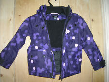 Padded Jacket for Boy/Girl 1,5-2 years H&M