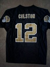 New Orleans Saints MARQUES COLSTON nfl Jersey YOUTH KIDS BOYS CHILDRENS s-small