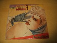 1986 Ray Conniff - Say You, Say Me LP CBS EVERYTIME YOU GO AWAY 黑膠唱片