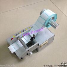 New Auto Label Dispnsers Dispenser Machine Al080d Usg