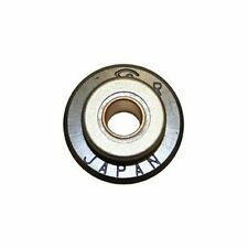 7/8 Inch Wheel For Old Style Ishii Big Clinker