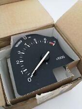 NEW Genuine Ford Escort MK5 1.4 1.6 Tachometer Rev Counter 7130478