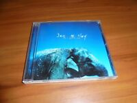 If I Left the Zoo by Jars of Clay (CD, Nov-1999, SIL) Used