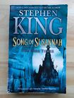 The Dark Tower VI: Song of Susannah: (Volume 6): by Stephe King, Paperback