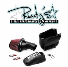 Banks Power Cold Air Intake 11-14 Ford 6.7L Powerstroke Diesel F250 F350 F450