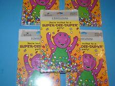 Invitaciones Y Tarjetas De Felicitación Hallmark Púrpura Ebay