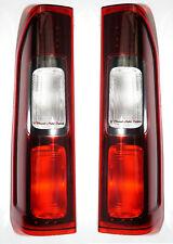 TyC luz trasera faro trasero luz trasera izquierda Opel Vivaro coche Renault Trafic II