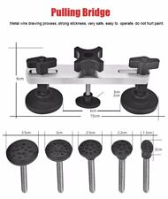 Ponte ventose ripara ammaccature carrozzeria  Repair Tool Dent Remover Puller