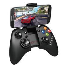 iPega PG-9021 Wireless Bluetooth Game Controller Gamepad iOS Android iPhone