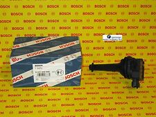 29V106 2001 VOLVO S60 2.4 IGNITION COIL IGNITER