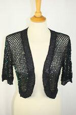 Coast Viscose Short Sleeve Jumpers & Cardigans for Women
