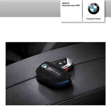 Original-Autoteile Accessoires und Fanartikel für BMW Fans