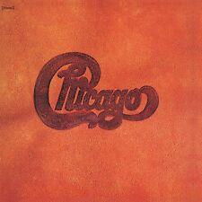 Chicago - Live in Japan 1972 - 2 Cd Nuovo Sigillato