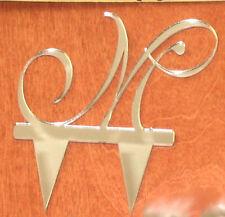"5"" CUSTOM Cake topper/ Wedding/Anniversary Accesories"