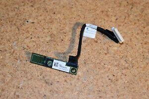 3YX8R Bluetooth Wireless 4.0 FOR Dell Latitude E6430 E6530 E6520 Precision M6700