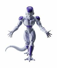 "Bandai Hobby Figure-Rise Standard Final Form Frieza ""Dragon Bal... Free Shipping"