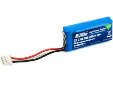 E-Flite Blade mCPX BL 7.4 V 200 mAh 2 S 30 C LiPo Batterie