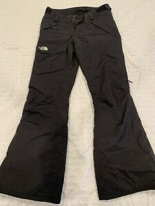 The North Face Womens Freedom Snow Pants