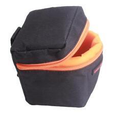 Kamera Lens Case Bag Objektivtasche Objektivköcher Schutzhülle Objektiv Tasche T