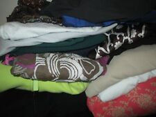 Lot of 2000 Items~Womens/Juniors Clothing/Shoes/Purses/Jewelry~Wholesale~Resale!