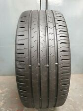 225 45 17 Continental Eco Contact 5 94W 5.5MM