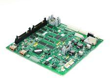 """NEW Gilbarco M12828A001 Encore """"S"""" CRIND Control Node 4 (OEM New out of Box)"""