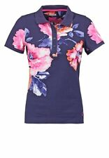 Joules Polo Fitted Tops & Shirts for Women