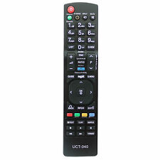Replacement Remote Control for LG AKB72914208 AKB72914209 AKB72914265